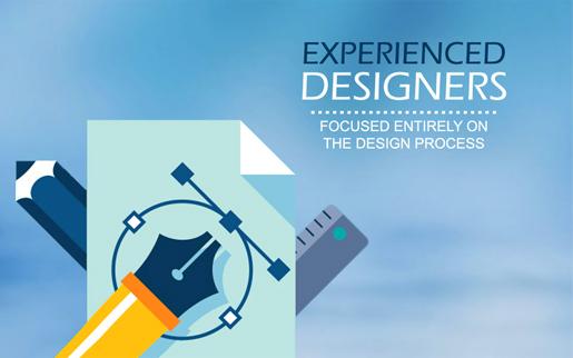 Creators Touch| NO 1 Website Designing Company In Vijayawada
